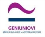 Logo Geniuniovi
