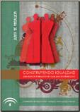 Portada Construyendo Igualdad 2012