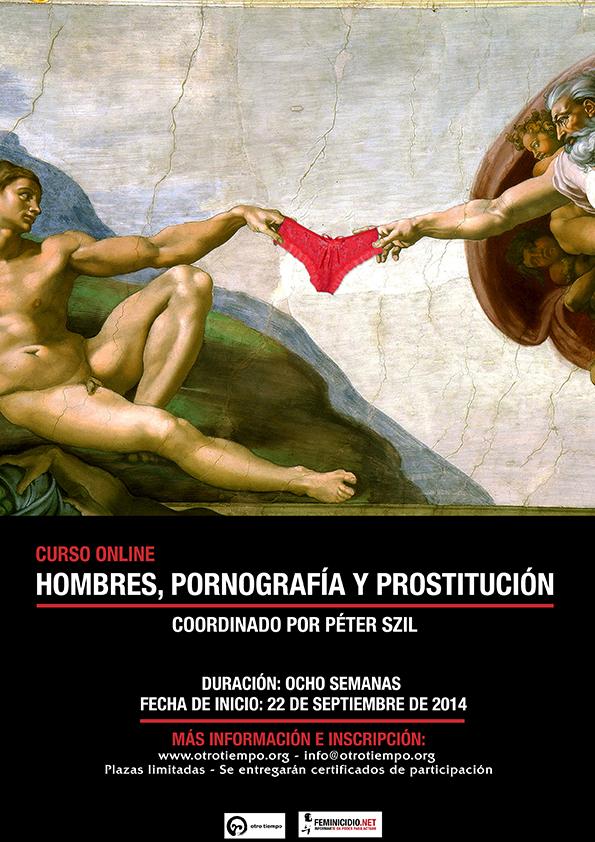fundado por prostitutas catalogo prostitutas
