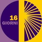 16_days_logo_italian
