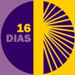 16dayslogo_Portuguese