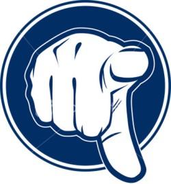 you_finger