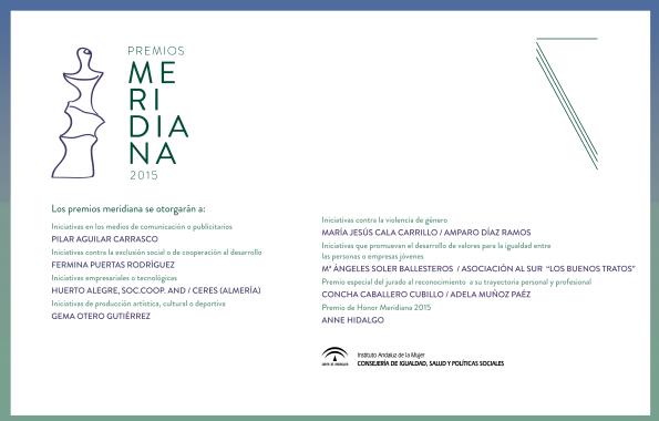 premios_meridiana_2015