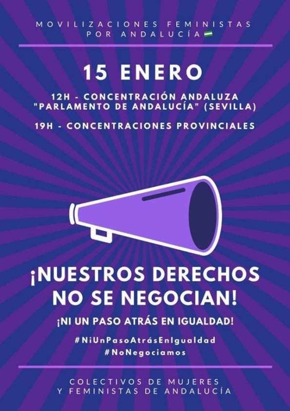 nuestros_derechos_no_se_negocian_an